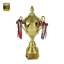 metal sport trophy replica world cup wholesale price