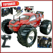 Rc Model Gas Engines/Rc Toy/Rc Model Player