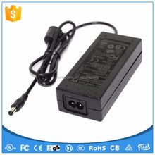 Psu Circuit Adapter 60 Watt UL1310 Adaptors Yhy Level Vi Transformer Of Refrigerator Led Driver 12v 5a Doe 6 Power Supply Unit