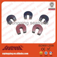 Horseshoe alnico magnet with best price