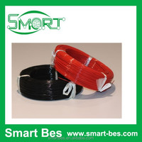Smart bes~copper wire for motor winding,enamel copper magnet wire,copper wire rod 8mm