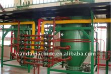 20-50Ton/day palm seeds Oil Complete Line
