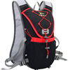 Nylon Rolling camping hiking backpack outdoor bag laptop back travel pack cute cool backpack