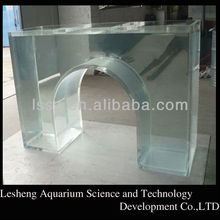Best Quality Acrylic Plastic Glass Fish Aquarium Tanks