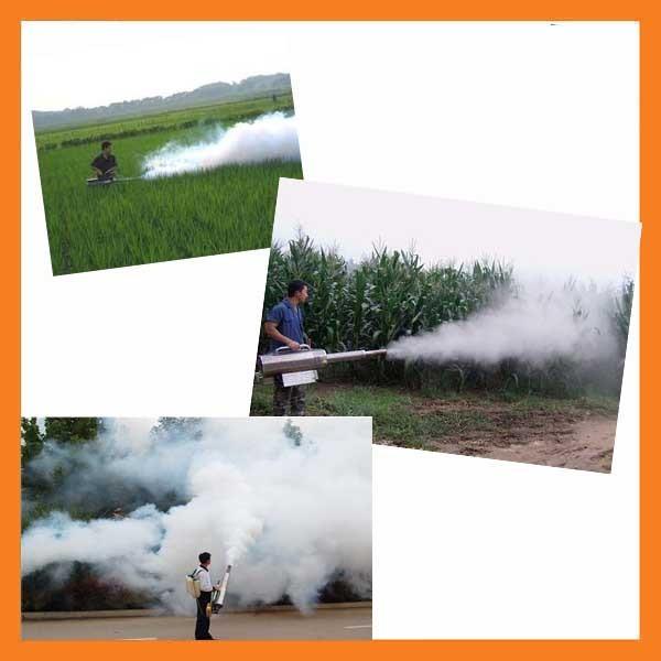 mosquito fogging machine buy