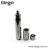 Elego in stock wholesale stainless steel vamo v5 starter kit