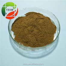 100% Pure Natural Fenugreek Seed P.E Extract,Spices and Curry Powders
