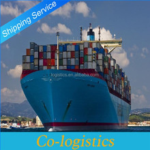 looking for agents for freight forwarding---Selina(skype:colsales32)