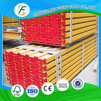 Woods H20 Beams Cheap Price Can