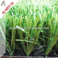 best price mini soccer football field/Futsal artificial grass/turf /lawn