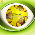 Size 5 Foam PVC Soccer Ball