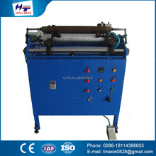Made in China 2-Layer Plastic Film Extrusion Machine