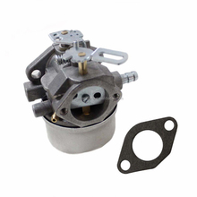 china chainsaw TECUMSEH carburetor for 640349 640052 640054