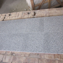 24 x 24 Cheap Grany Granite Floor Tile