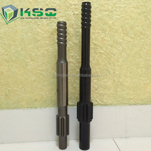 High Quality Rock Drill Rig Shank Adapter
