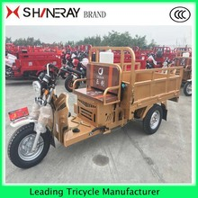 cheap adult tricycle 3 wheel motor cycle riskshaws for sale