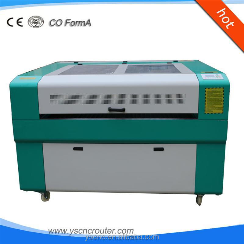laser cutting metal machine hand held engraver co2 wood laser cutting services