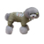 Hot Apparel Fashion Pet Winter Clothing Stockriders Designer Dog Clothes 2 Colors Pet Jumpsuits For Puppy And Cats
