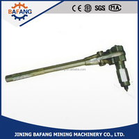 SBZ-1 Portable Manua Hand rail drilling machine From China