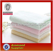 Home Textile products,bamboo fiber towels,promotional gift