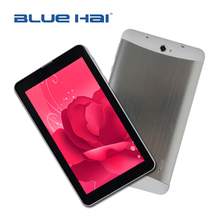 Hot Selling GPS FM 8GB Wifi and 3G 7 Inch City Call Android Phone Tablet with Ethernet Port