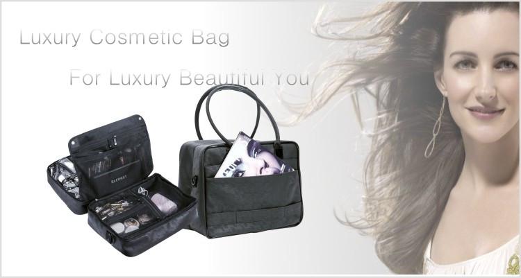 For Luxury Beautiful You.jpg