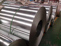 0.4mm thickness Galvanized sheet metal prices/Galvanized steel coil Z275/Galvanized iron sheet