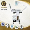 manufacture for cosmetic instrument high frequency beauty instrument
