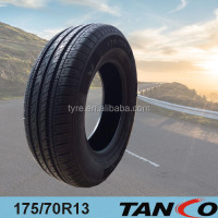 Alibaba China tire manufacturer High quality low price car tires 175/70R13 185/65R14 185/70R14 195/65R15 205/55R16