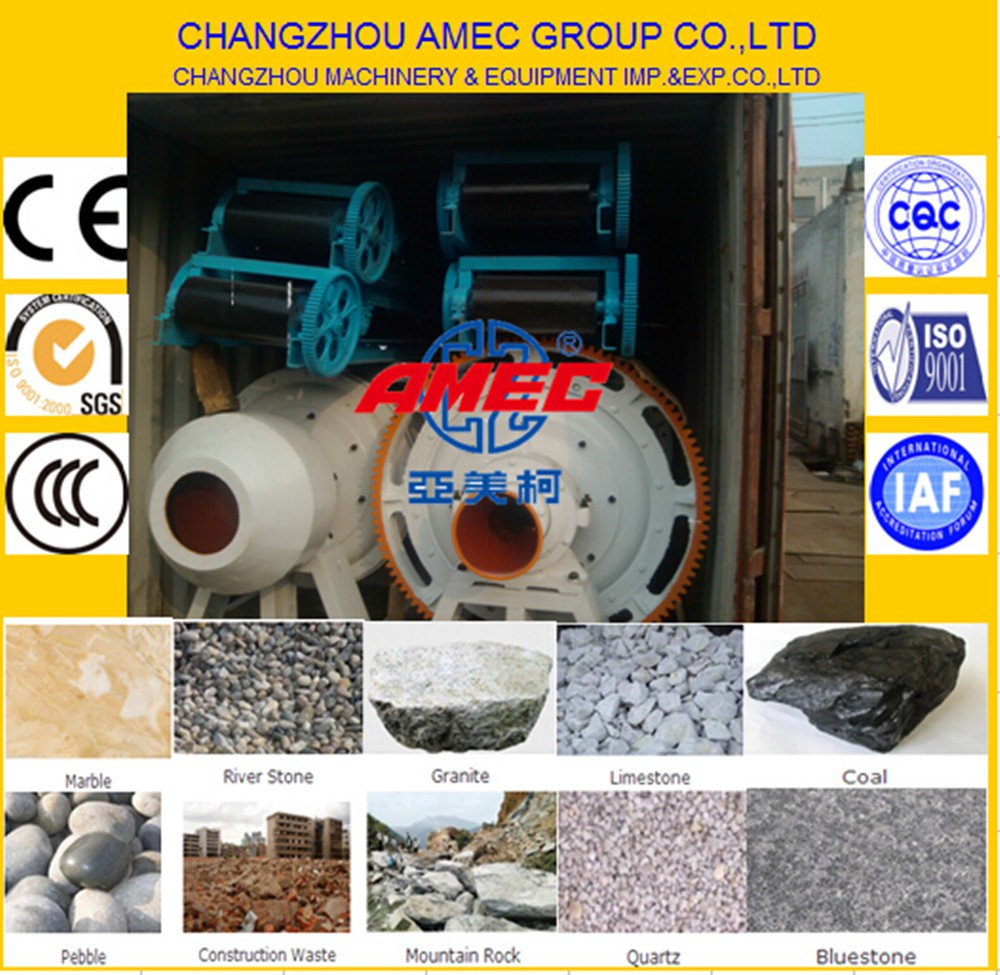 Sudan and Africa Buyers HOT Gold/ Copper/ Chromeore Mining Machine Ball Mill Prices