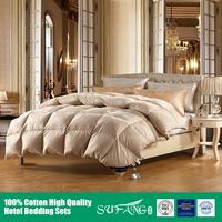 Alibaba online shopping wedding duvet cover plain comforter