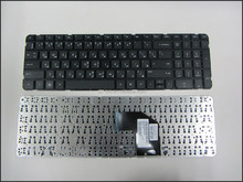 New For HP Pavilion G6-2000 G6-2100 G6-2300 G6-2200 KEYBOARD NO Frame laptop Keyboard AR/US Arabic layout Black
