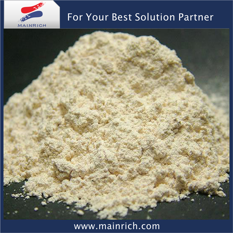 High-Purity Holmium Oxide / Ho2O3 / Rare Earth