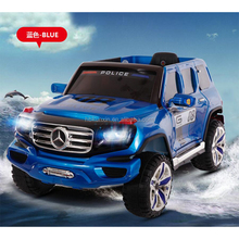 kids electric cars/ remote control battery electric kids car/different color audi kids car for 3-8 years old