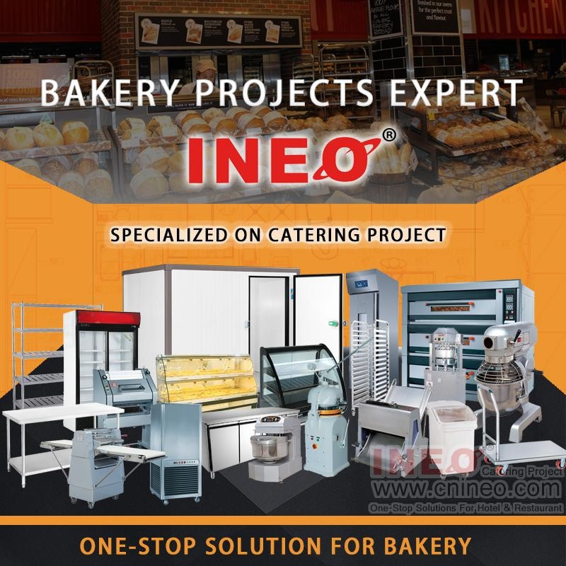 Chinese Professional Commercial hotel equipment and tools/commercial kitchen equipment names