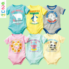 Made In China Turkey Wholesale Children Clothes
