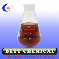 T161 High Molecular Weight Polyisobutylene Succinimide/lubrizol/lubricant additive/detergency/Hitec