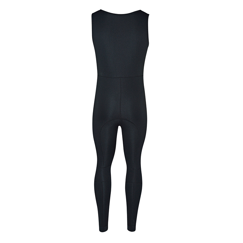 wetsuit wet suit spearfishing underwater hunting Picasso Omar Seac Sargan HECS APNEA AIMRITE fishing   pesca02