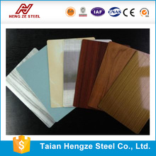 prepainted galvanized steel coils sheets/steel shredded scrap isri 211