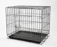 Dog Cage ,Dog Cage Factory, Dog kennels, Dog Crate