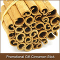 Promotional Gift Cinnamon Stick