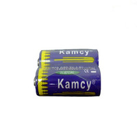 aa lr6 am3 alkaline battery 1.5v aa rechargeable battery 1.5v dry cell battery