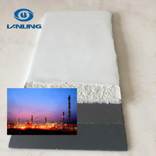 new products good quality fireproof coating for steel
