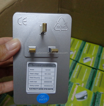 electricity bill saver for home energy saver plug