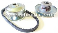 40 torque converter for go kart ATV