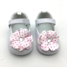 Toddler chinese mary jane kids china wholesale shoes
