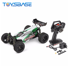 2018 2.4G 1/12 Scale High Speed Model Free Sample Rc Car