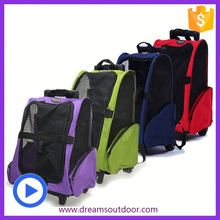 Airline dog carrier airline approved dog crate cheapest pet carrier in stock hot sale fast shipment professional export service