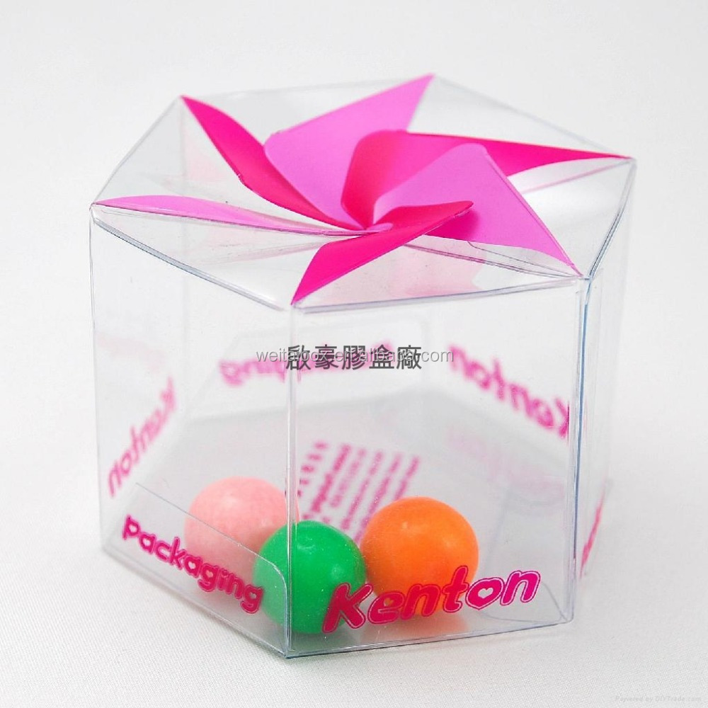 Wedding Party Favour Gift Packaging Box, Wedding Party Favour Gift ...