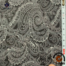 210d taffeta print on fabric for lining/umbrella
